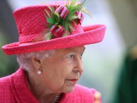 در صورت مرگ ملکه چه اتفاقاتی در انگلیس خواهد افتاد؟