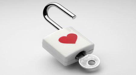 کلید طلایی باز کردن قفل های زنگ زده زندگی زناشویی+توصیه ها