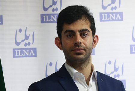 انتخاب شهردار بی رزومه هشتگرد به راحتی آب خوردن!/ بهمنی لابی کرد، پسرش شهردار شد