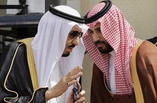 پیام سفر قریب الوقوع هیات سعودی به ایران چیست؟
