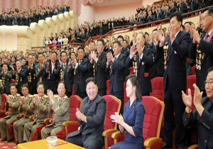 کره شمالی: اگر آمریکا تحریمهایی جدیدی بر ضد ما اعمال کند، تاوانش را میپردازد