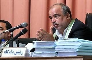 احمدینژاد از شکایتهای خصوصی تبرئه شد/ از نظر ما محمدرضا رحیمی رهبر شبکه کلاهبرداری بود