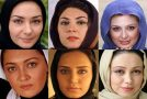 همسران میلیاردر بازیگران زن ایرانی