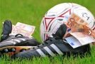 با هزینههای یکساله فوتبال چقدر شغل ایجاد میشود؟