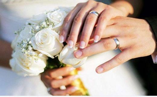 چرا جوانان امروزی تمایلی به ازدواج ندارند؟/ تجردگرایی و گدازههایش که تروخشک را با هم میسوزاند
