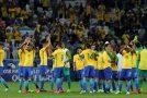 بازی دوستانه با برزیل ۲۰ میلیارد تومان آب میخورد
