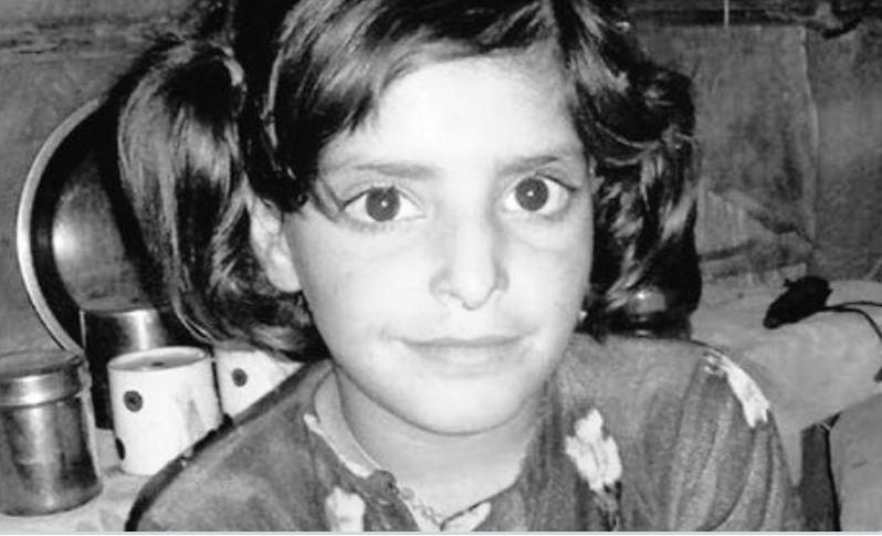 خشم جهانی به تجاوز گروهی و قتل دختر ۸ ساله مسلمان
