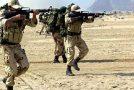 جزییاتی از انهدام تیم مسلح عناصر گروهکهای تروریستی در اشنویه /۷ کشته و زخمی در جریان درگیری
