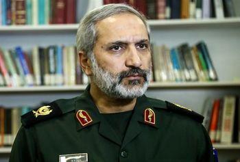 تدبیر جدید سپاه و بسیج برای برخورد با اراذل و اوباش